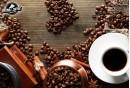 ประเภทของกาแฟ