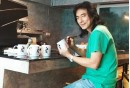 ความแตกต่างของ กาแฟ พิตบูล แต่ละตัว ขออธิบายให้ทราบดังนี้
