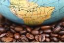 ถิ่นฐานการปลูกกาแฟของโลก การแบ่งพื้นที่เพาะปลูก รสชาติของเมล็ดกาแฟชนิดต่างๆของโลก