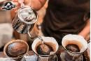 ดื่มกาแฟ แบบไหนให้ได้ประโยชน์ ต่อร่างกายหากคุณดื่มกาแฟทุกวัน