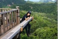 ทริป ดอยไตแลง รัฐฉาน ประเทศพม่า (ไทยใหญ่)