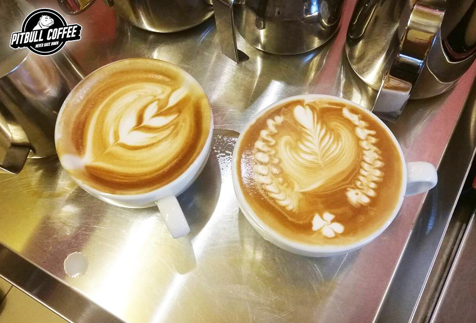 ดื่มกาแฟ 3 แก้วต่อวัน ลดความเสี่ยงเสียชีวิตก่อนวัยอันควร